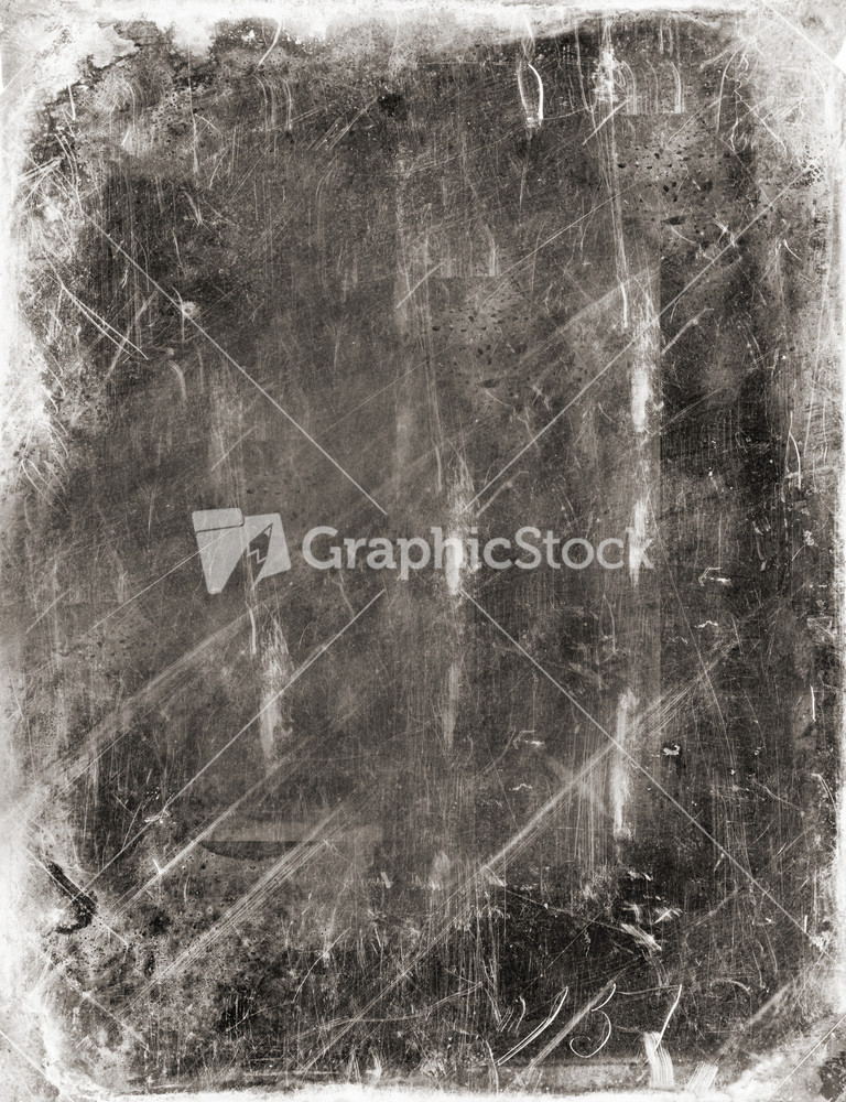 Как сделать эффект старой фотографии в фотошопе