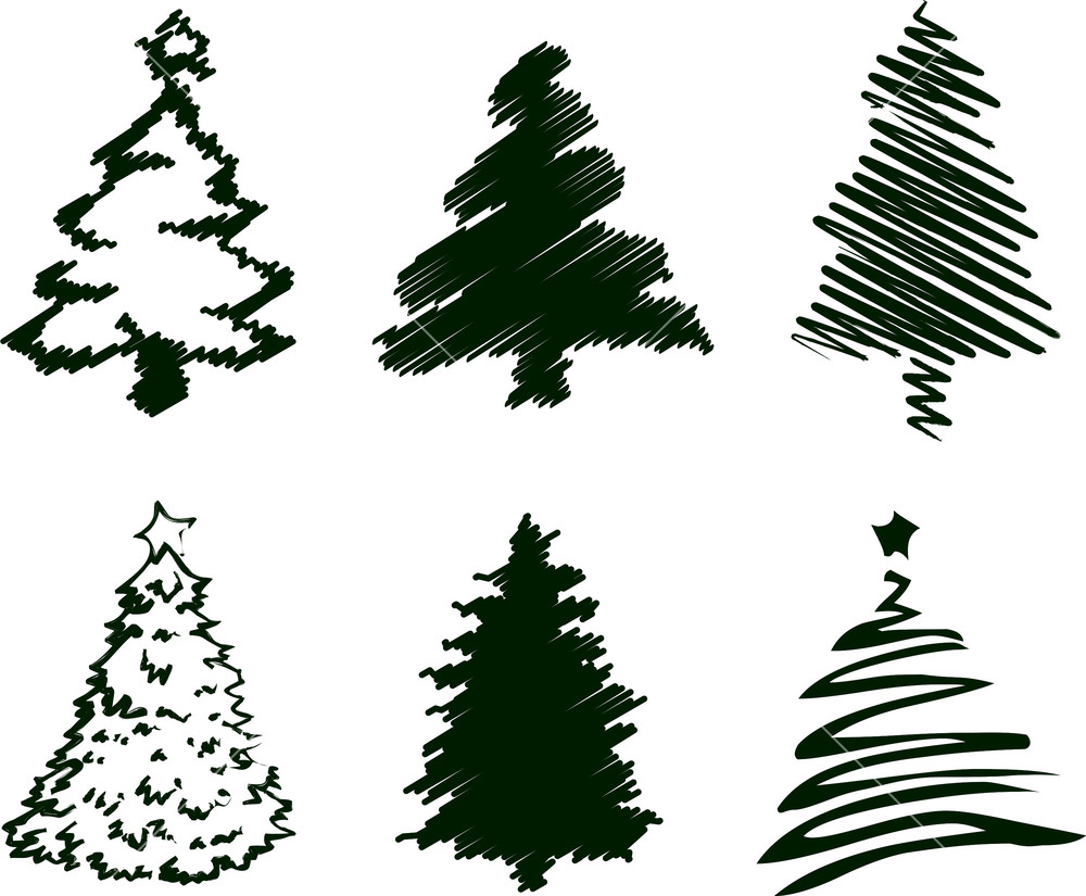 Christmas Smiley Face Stock Images RoyaltyFree Images