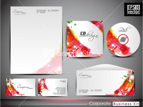 Конверт для dvd и cd дисков