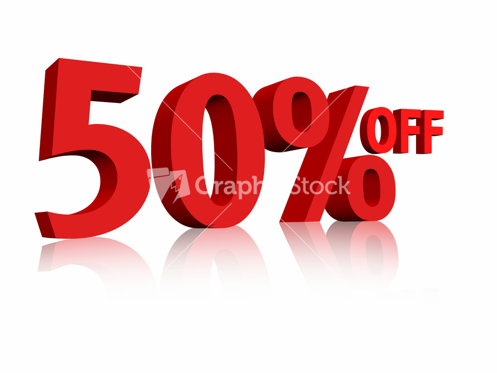 Coupon Codes Page › H & M Coupon Codes › H & M 10% Off Coupon Codes H & M Coupon Codes October For 10% Off Top H & M 10% Off coupon codes for you to enjoy 10% Off when you place order online at H & M.