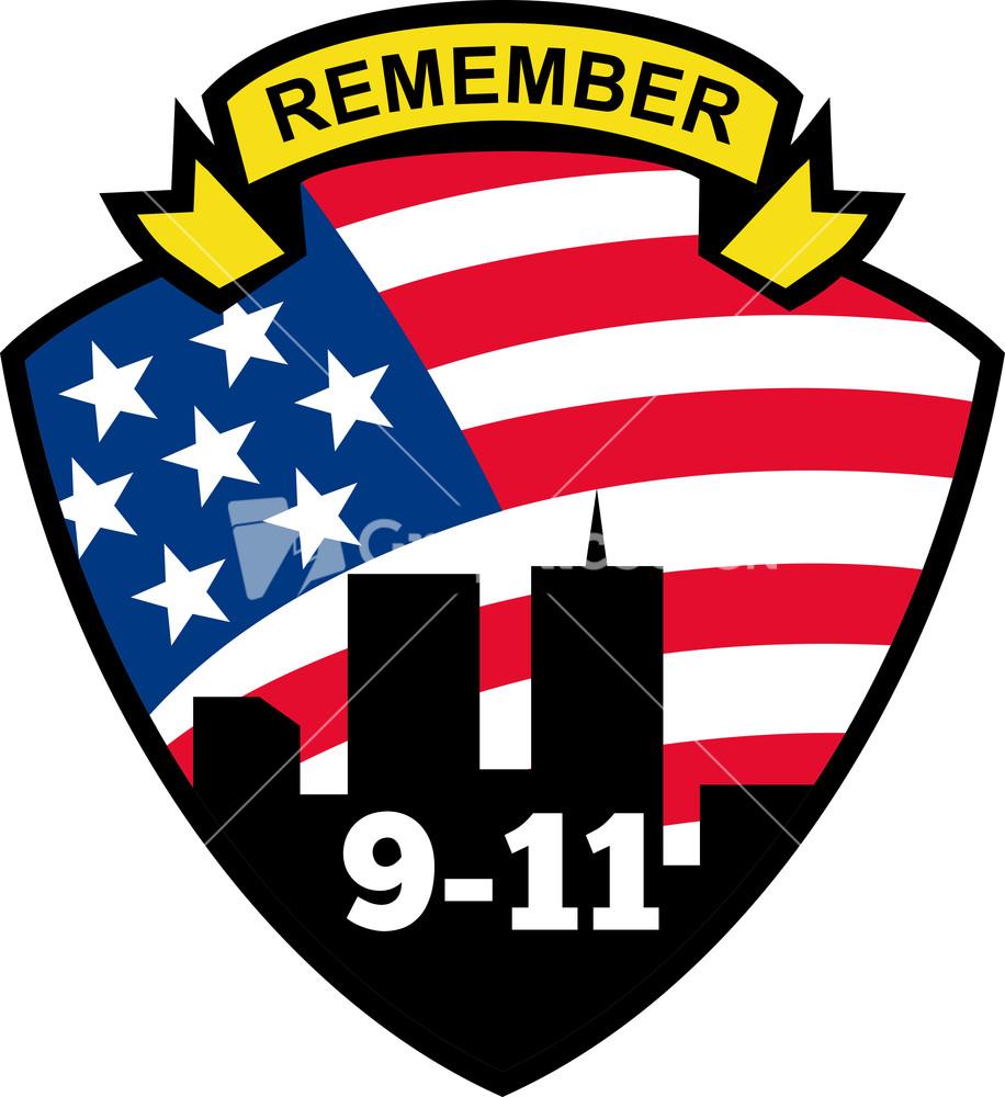 9/11 option trading