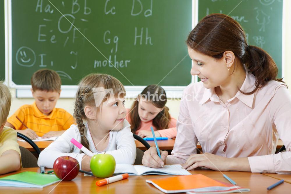 Учитель и ученица у неё дома 13 фотография