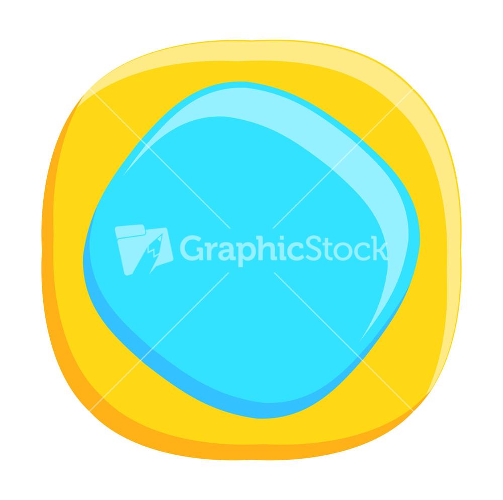 abstract design circle sector - photo #29