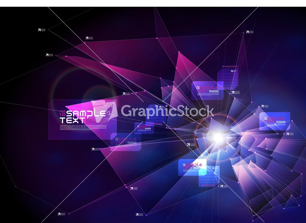 vectors digital art - photo #27