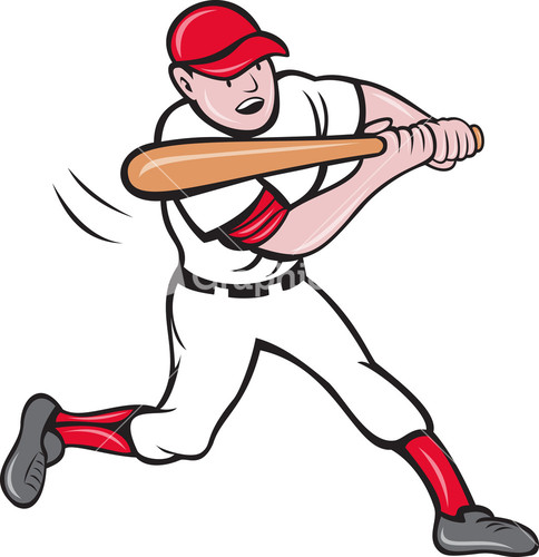 54 best images about Baseball Clip Art on Pinterest
