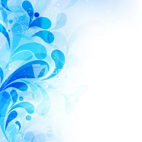beautiful blue flower backgrounds wwwpixsharkcom
