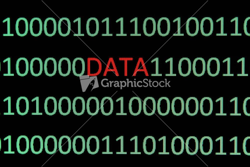 65024 binary options