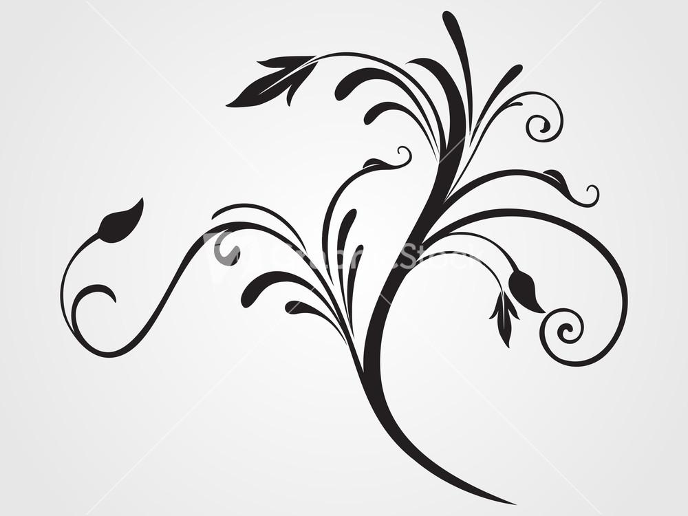Rr Tattoo Designs