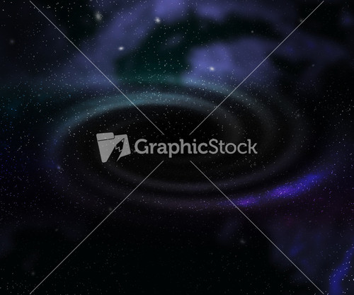 backdrop black hole - photo #37