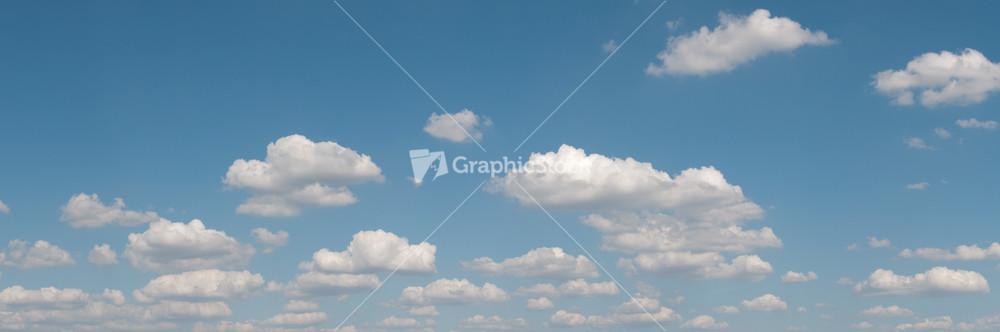Фон панорама