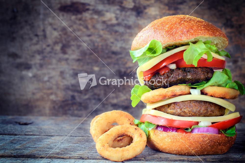 burger-14-4369_M.jpg