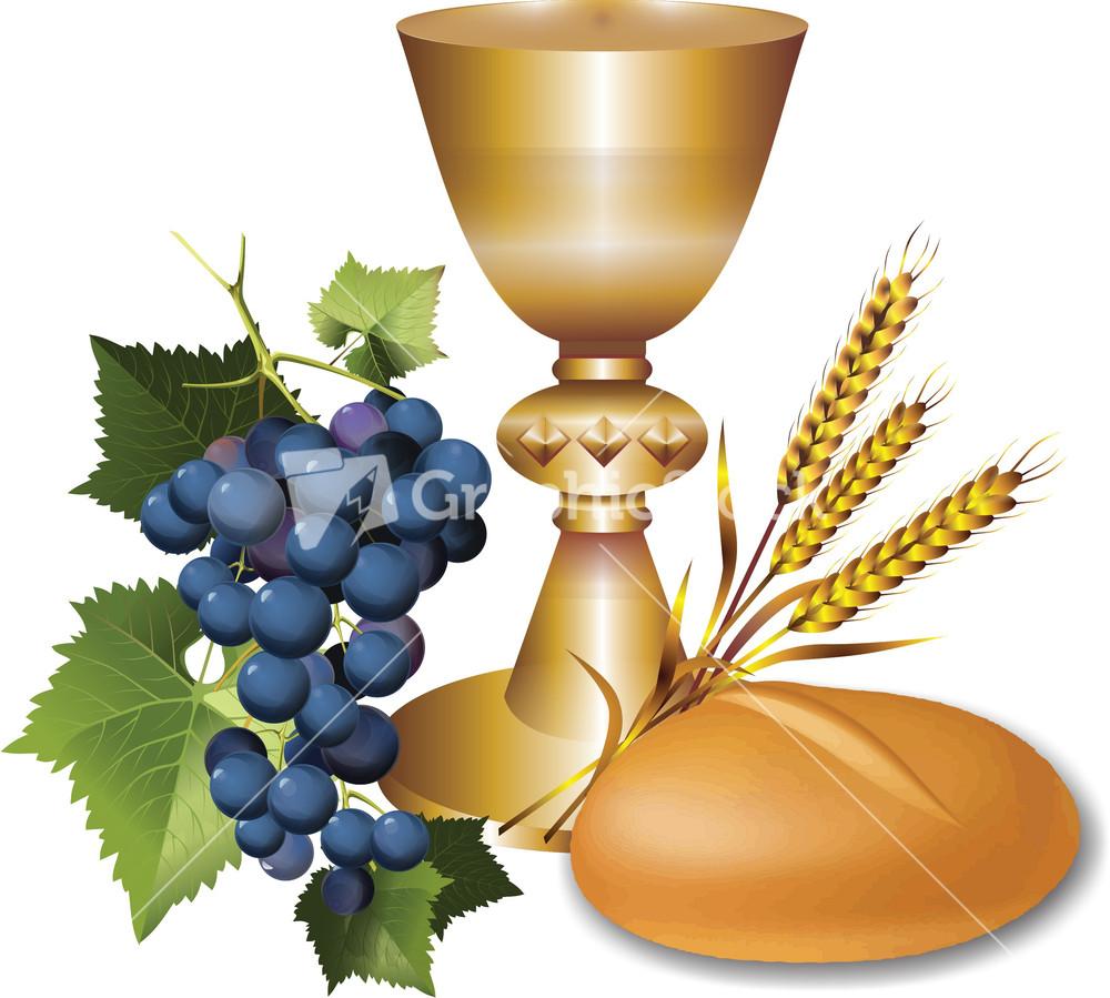 christian-communion_zylu3OBd_M.jpg (1000Ã?899)