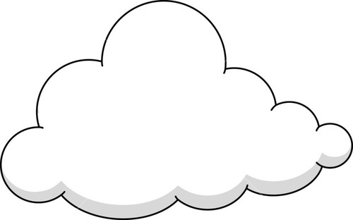 Cartoon Cloud Images further 118712140154789653 further Royalty Free Stock Photography Car Repair Mechanic Icons Shop Icon Set Image37952947 besides Stock Illustration Friendly Service Man Image42097451 as well Cross Outline. on stock car clip art