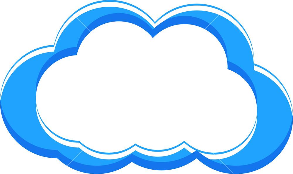 cloud shape for visio best free home design idea