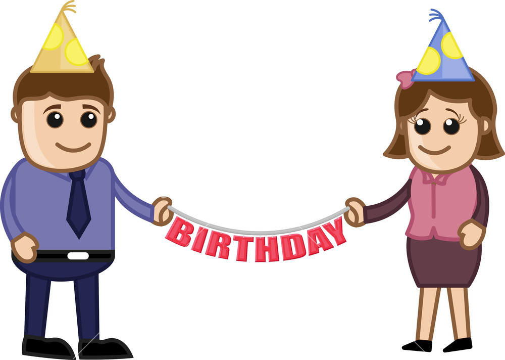 Cartoon Characters Birthdays : Cartoon characters birthday party pictures to pin on