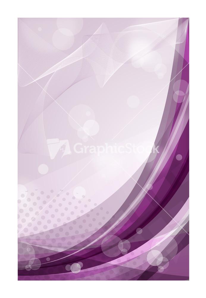 elegant purple backgrounds - photo #28