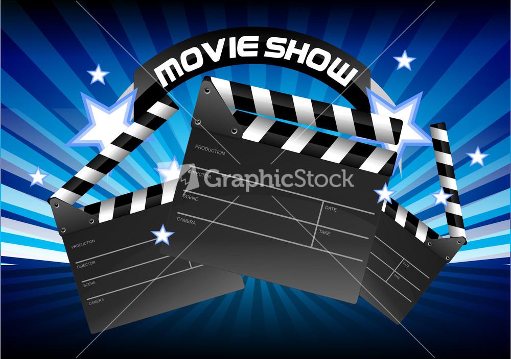 Stock options movie