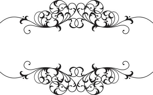 Silhouette Keren  Joy Studio Design Gallery - Best Design-5492