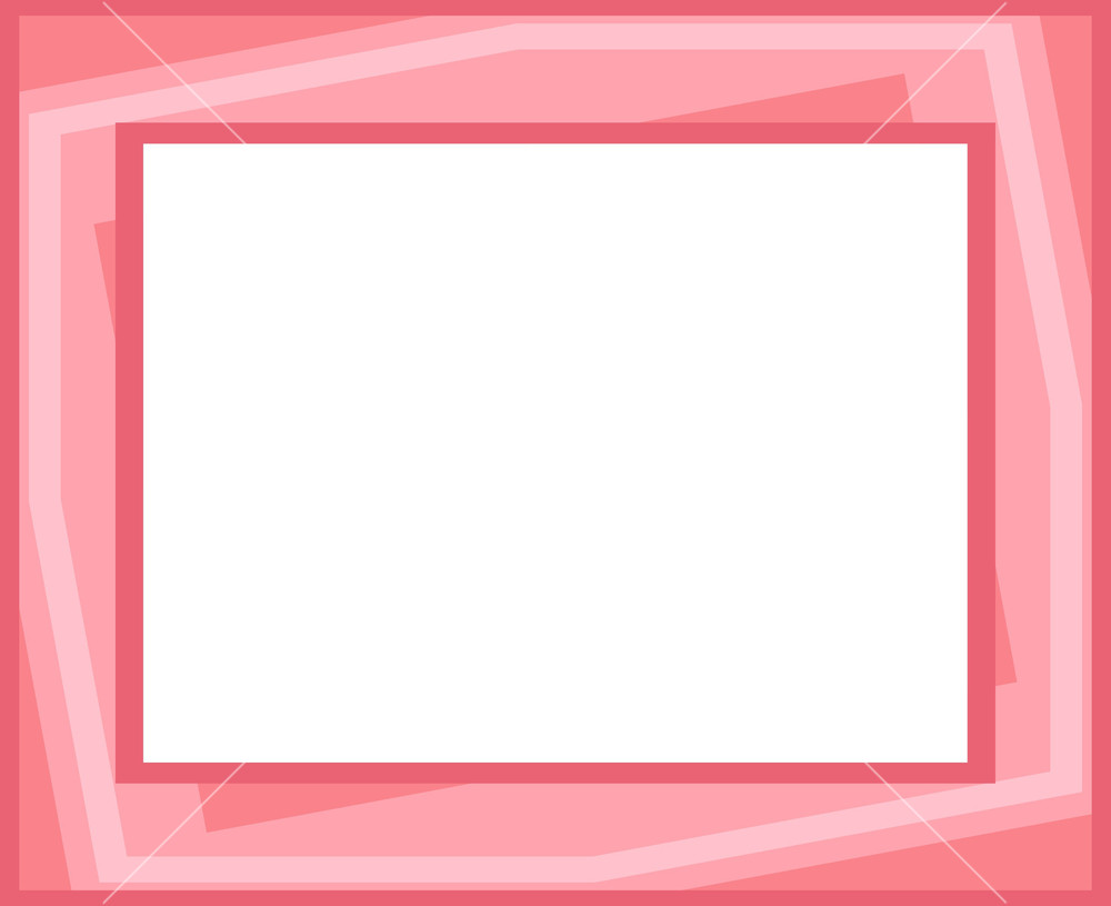 Frame design stock image for Design a frame