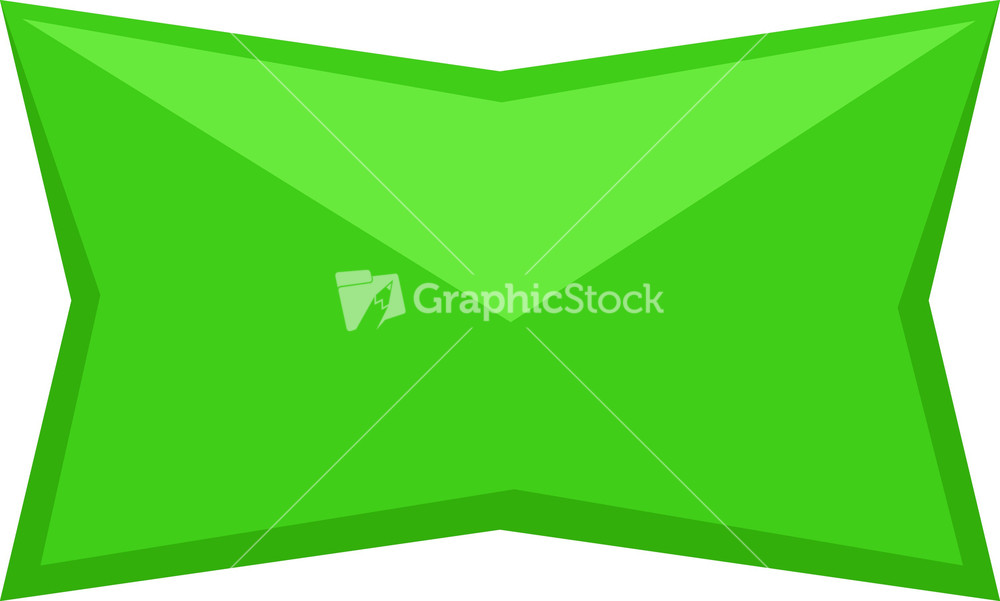 frame design stock image