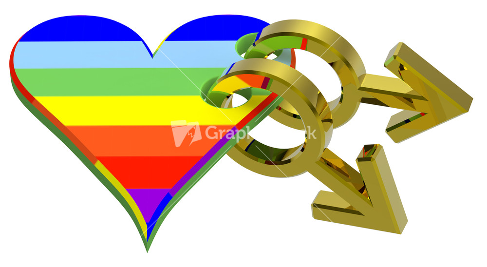 unity single gay men Unity pride: a gay men's spirituality group on unity of new york – led by unity of ny member, chris digiorgio, this group is open to all gay men we meet to.
