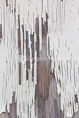 photo painted wood grunge - photo #29