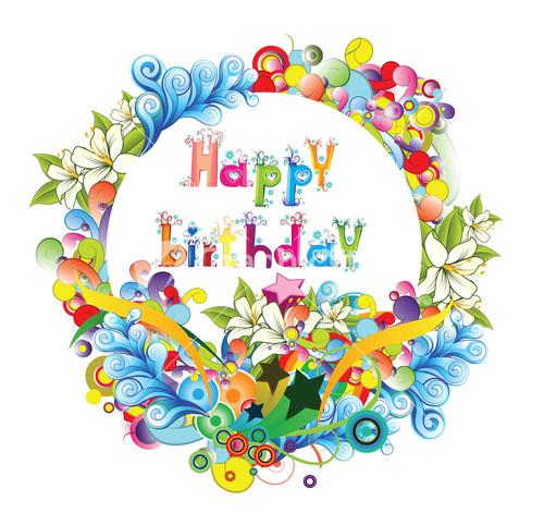 https://d1yn1kh78jj1rr.cloudfront.net/preview/happy-birthday-vector-illustration_f1JOLRSd_S.jpg
