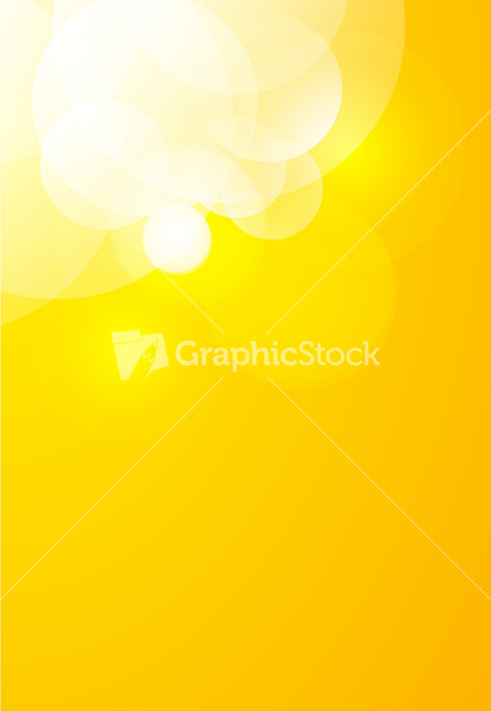 high contrast background - photo #15
