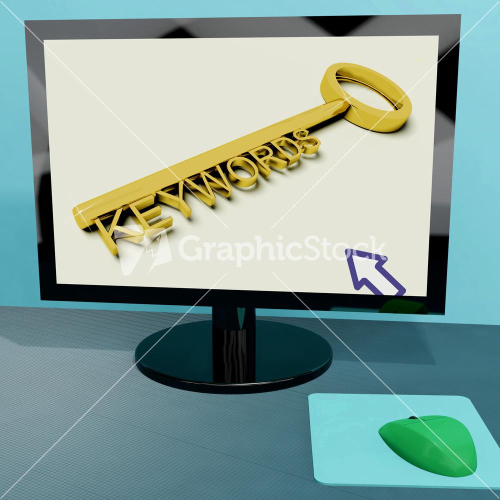 ebook русские