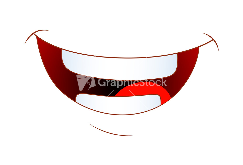 laughing mouth clipart www imgkid com the image kid Pink Lips Clip Art Sexy Smiling Lips Clip Art