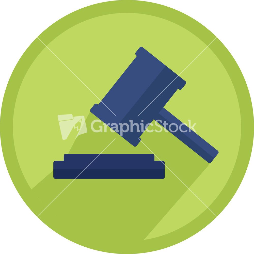 Stock options law