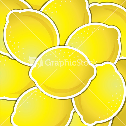 Royal Blue Potato Backgroundcard In Vector Format. Subtle Wall Murals. Eagle Head Decals. Custom Labels Online. Trucking Logo