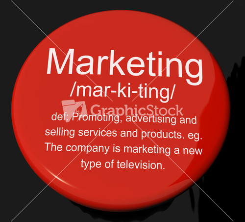 Emarketing definition