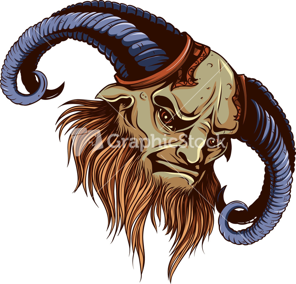clip art mythical animals - photo #21