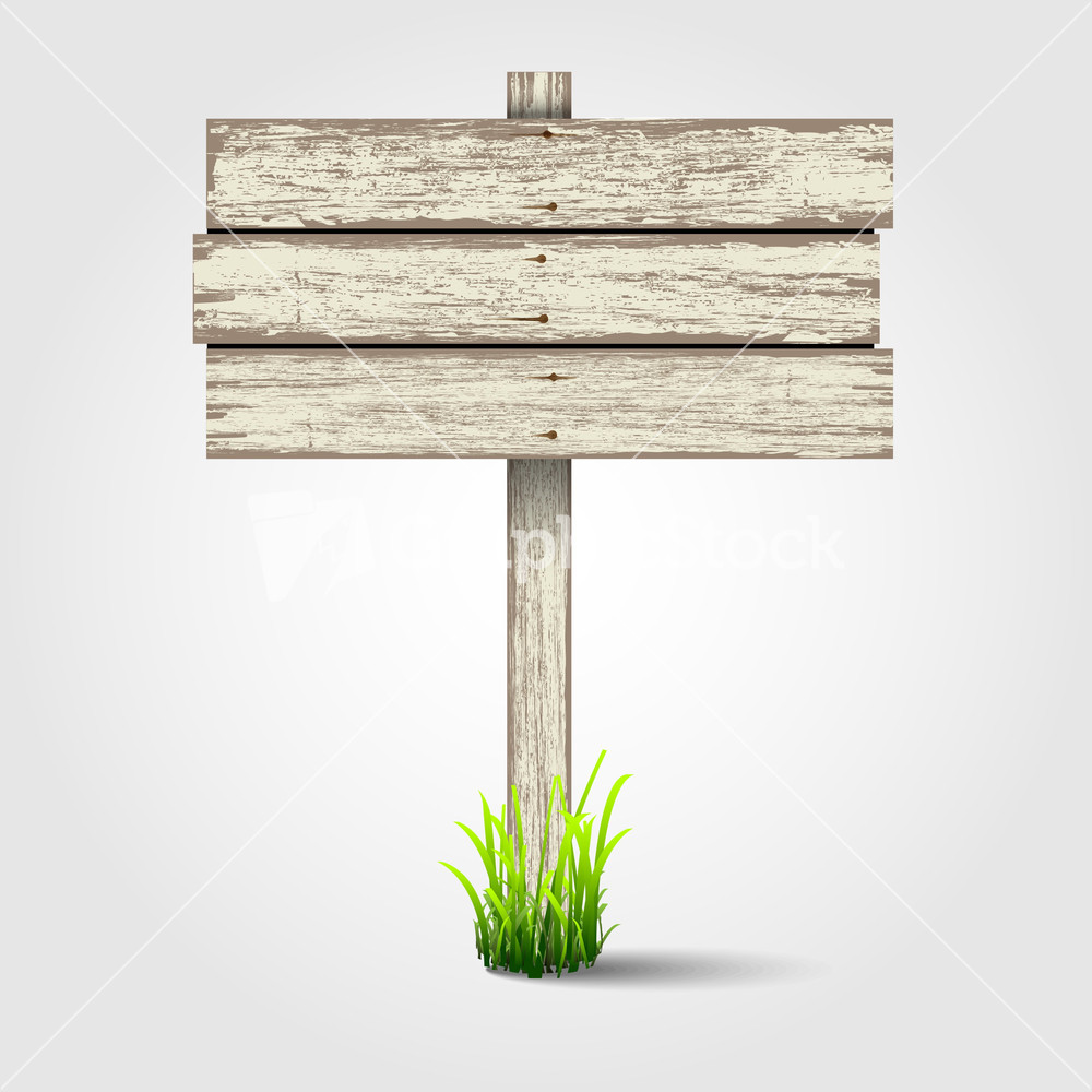 Wooden signboard imgkid the image kid has it