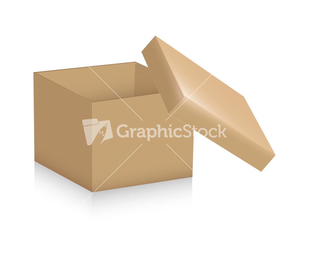 Box 38 stock options