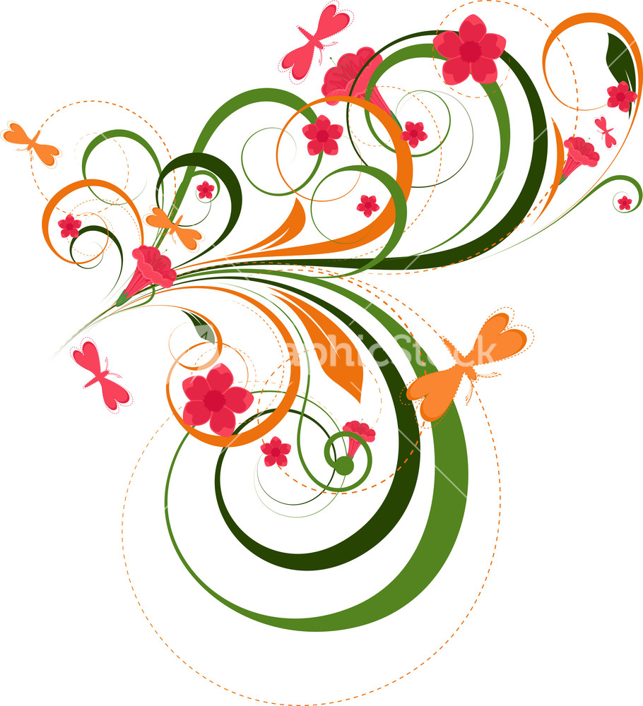 ornate-colored-floral-designs_fysIKKFu_M.jpg