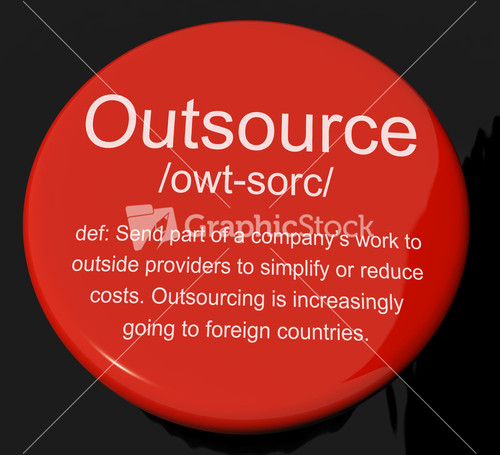 outsource freelance