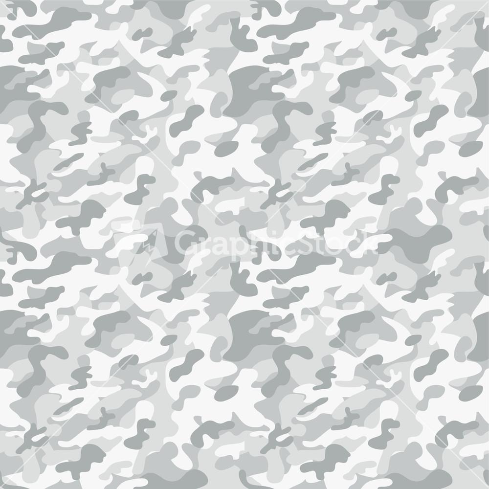 bape camo wallpaper for room