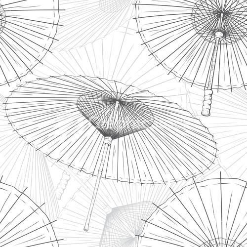 pattern vector element with japanese elements stock image. Black Bedroom Furniture Sets. Home Design Ideas