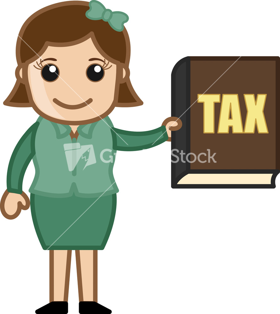 Stock options pay tax