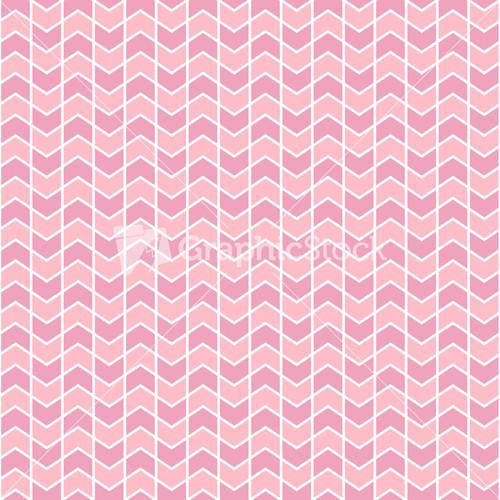 Purple and pink chevron pattern - photo#9