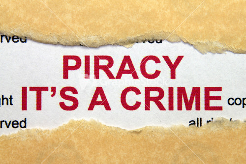 music piracy essay music piracy essay bartleby