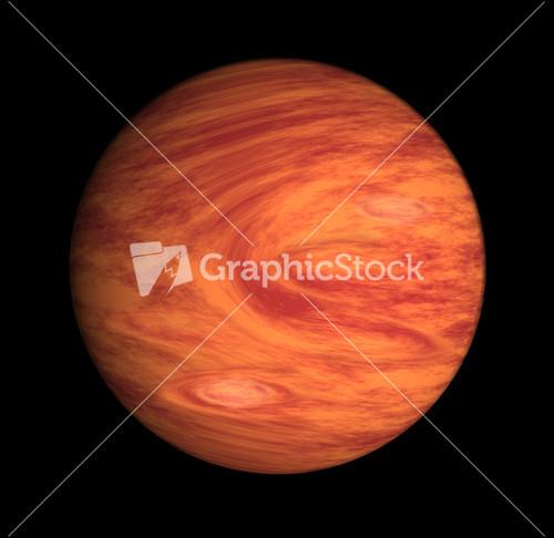 planet jupiter graphic - photo #29
