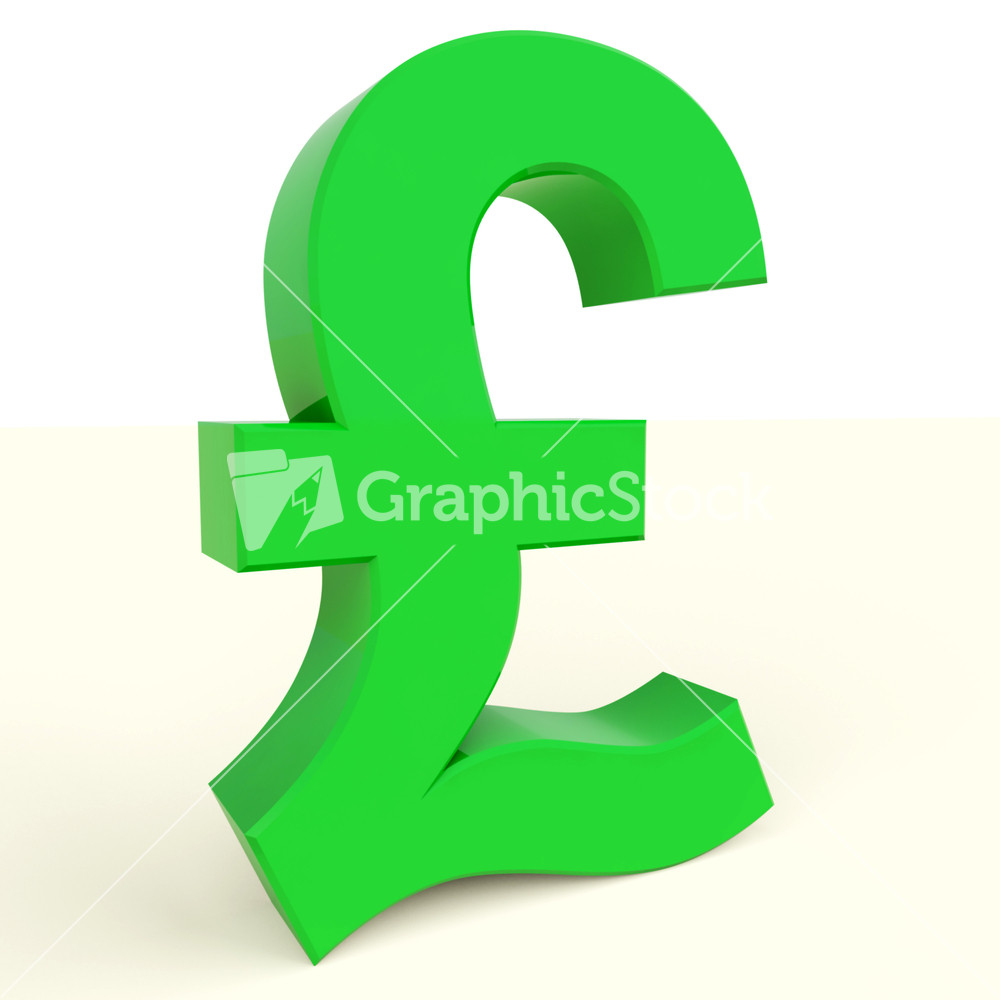 Stock options symbol format