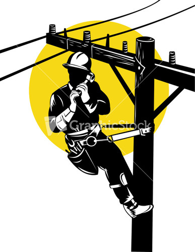 electrical plug silhouette with Electrician Construction Worker Lightning Bolt on Royalty Free Stock Photo Plug Socket Image20870825 also Replace Front Crankshaft Oil Seal Gm 3 1l V6 318113 likewise Funny irish anti obama t shirts 235104182795097528 in addition Electrician Construction Worker Lightning Bolt further Mop Tool To Clean Floors 718391.