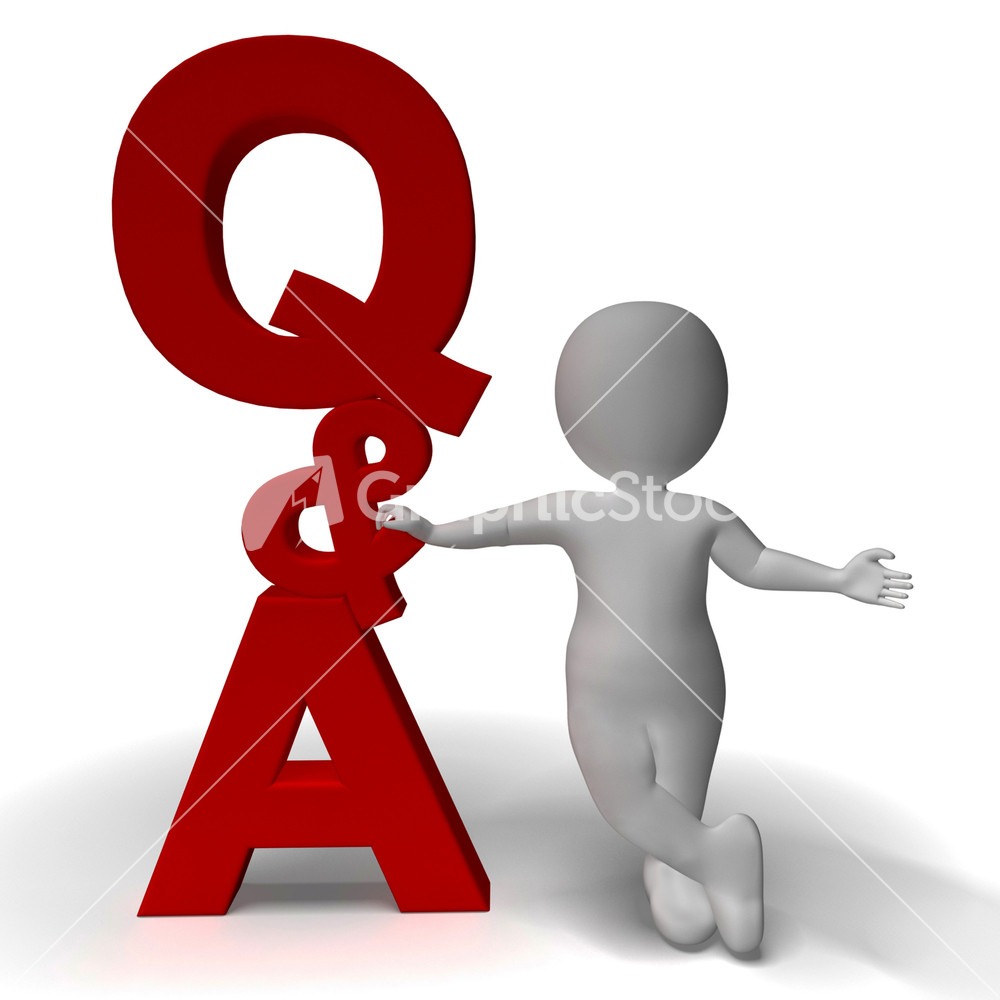 Stock options q & a