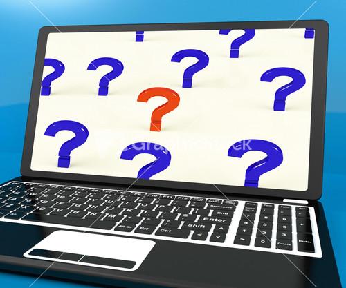 Upgrade to Windows 10: FAQ - Windows Help