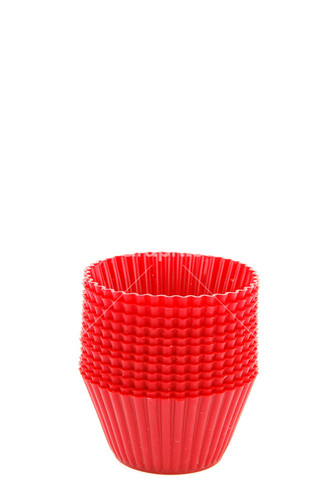 Disposable royalty free vectors illustrations and photos for Small plastic cups