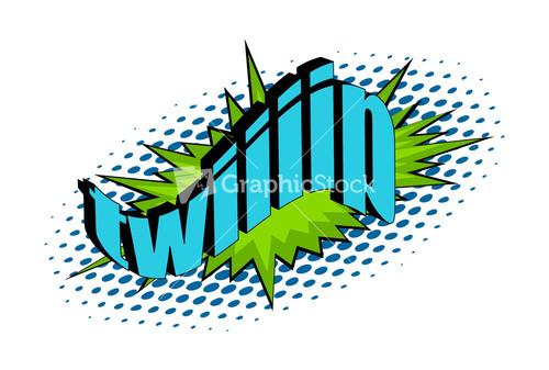 Urban graphic design vectors - Text banner design ...